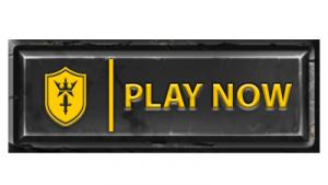 miasd-gold_armorgames